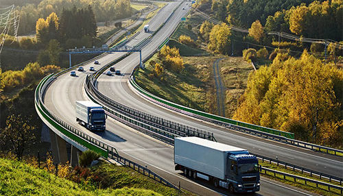 RoadAds India – Mobile Billboards – Best Truck Advertisement
